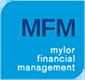 Mylor Financial Management